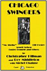 Chicago Swingers by Christopher Hillman and Roy Middleton with Michael Chaigne