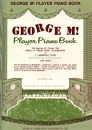 George M! Music Cover - courtesy of Alan Wallace